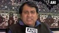 News video: AAP cut Congress votes that helped BJP secure seats: Shakeel Ahmad